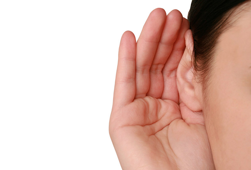 systematic-review-and-meta-analysis-of-the-risk-factors-for-sudden-sensorineural-hearing-loss-in-adults