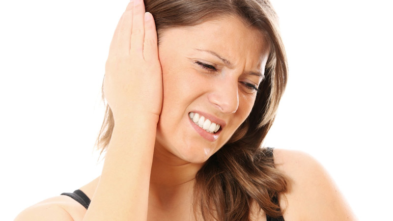 ear-diseases-and-disorders
