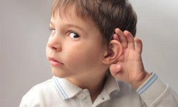 how-to-tell-if-your-childs-hearing-is-normal