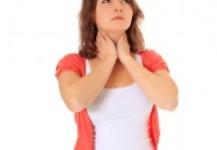 throat-pain