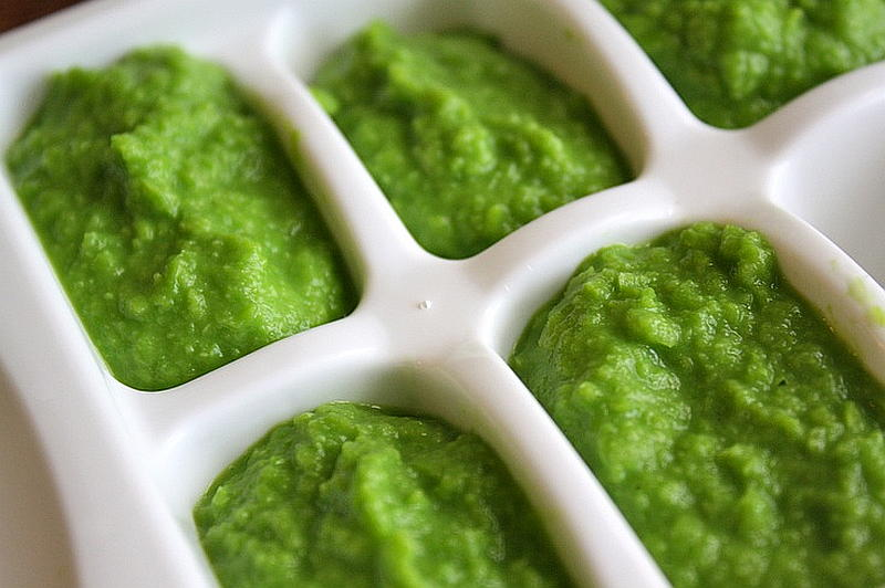 what-to-eat-after-a-tonsillectomy-small-portions-puree