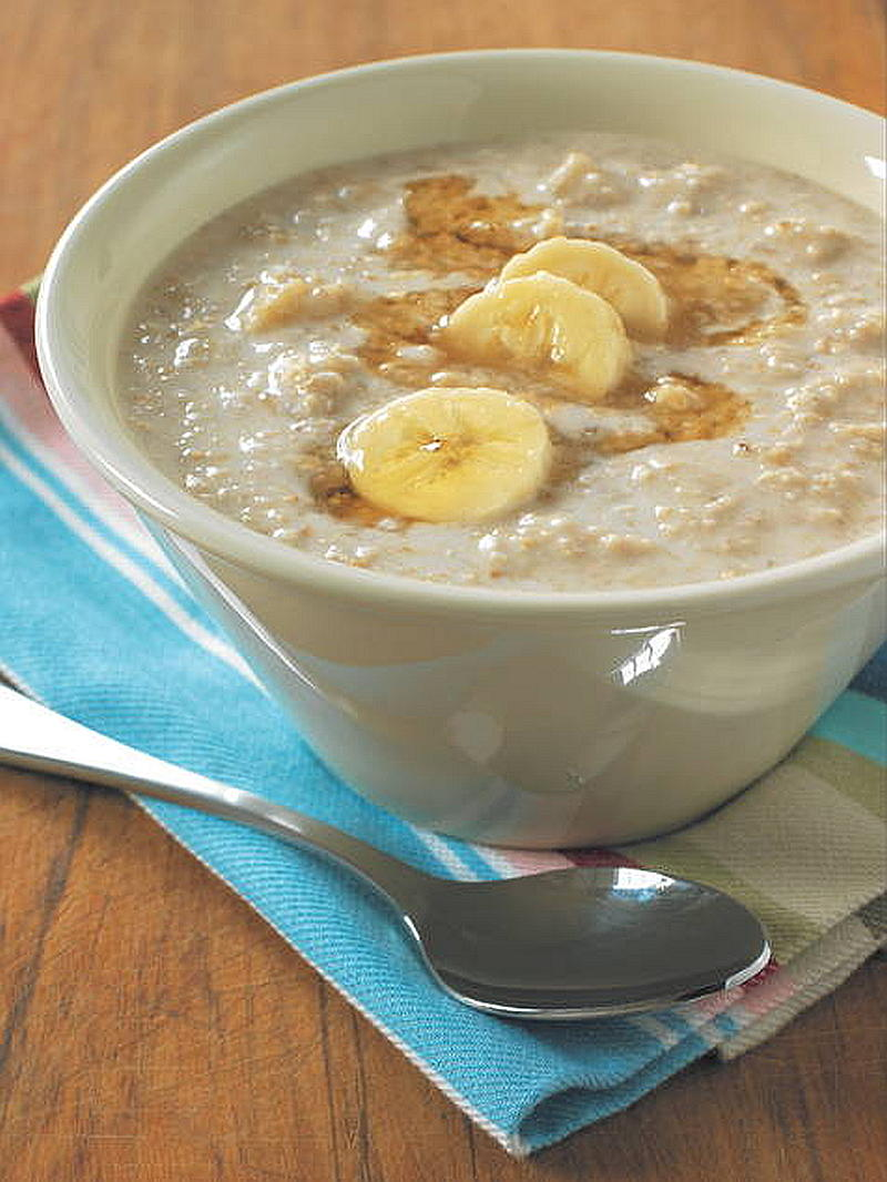 what-to-eat-after-a-tonsillectomy-soft-cereals-banana