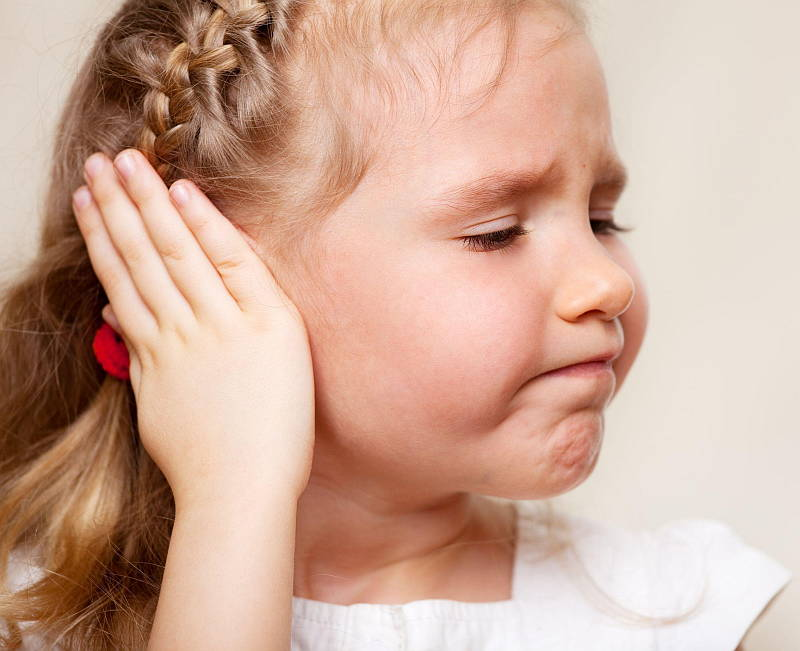 childhood-ear-infections