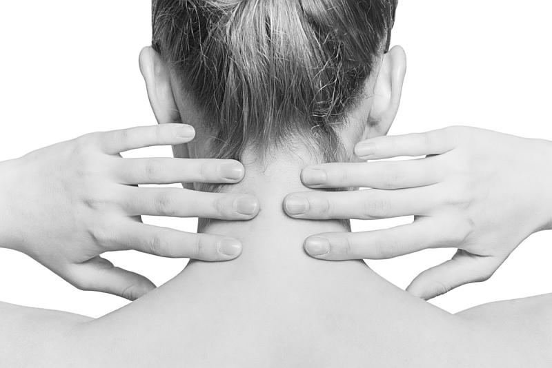 bony-anatomy-neck