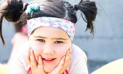 helping-your-child-get-ready-for-ear-tube-surgery