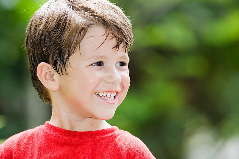 treatment-for-a-deviated-septum-in-children