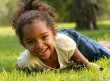 what-is-cervical-lymphadenopathy-in-children
